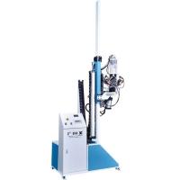 广美机械 全自动分子筛灌装机