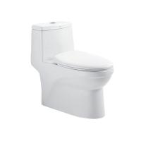 恒洁卫浴 座便器HC01272PT