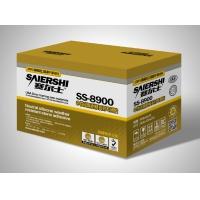赛尔士中性硅酮耐候石材专用胶(SS-8900)耐老化耐臭氧