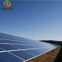 光伏电站家用太阳能发电系统太阳能发电设备太阳能发电系统