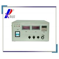 电泳电源价格,大功率电泳整流机,电泳涂装电源