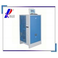 高頻水處理電源,污水處理電解電源,高頻電解電源