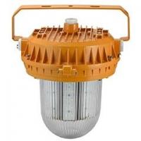 防爆灯、LED防爆灯、防爆LED灯