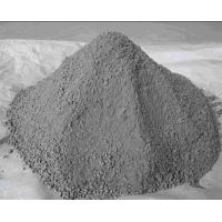 弘肯砌筑砂浆