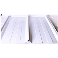 苏州彩钢板工厂直销 820型-欧天板业