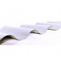 苏州彩钢板工厂直销 780型-欧天板业