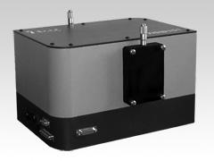 Omno300系列三光栅光谱仪