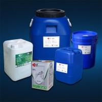 床墊噴膠 水性噴膠 氯丁噴膠 凈味環保