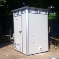 江西移動廁所環保公廁直銷價格