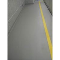 医院,电厂,专用环保耐磨橡胶地板