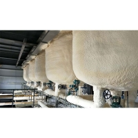南京保温材料-聚氨酯喷涂保温-瑞鑫祥保温材料