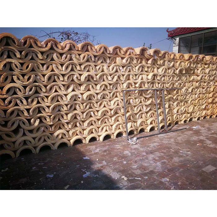 南京保温材料-聚氨酯瓦壳-瑞鑫祥保温材料