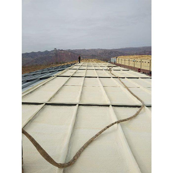 南京保温材料-屋顶保温防水一体-瑞鑫祥保温材料