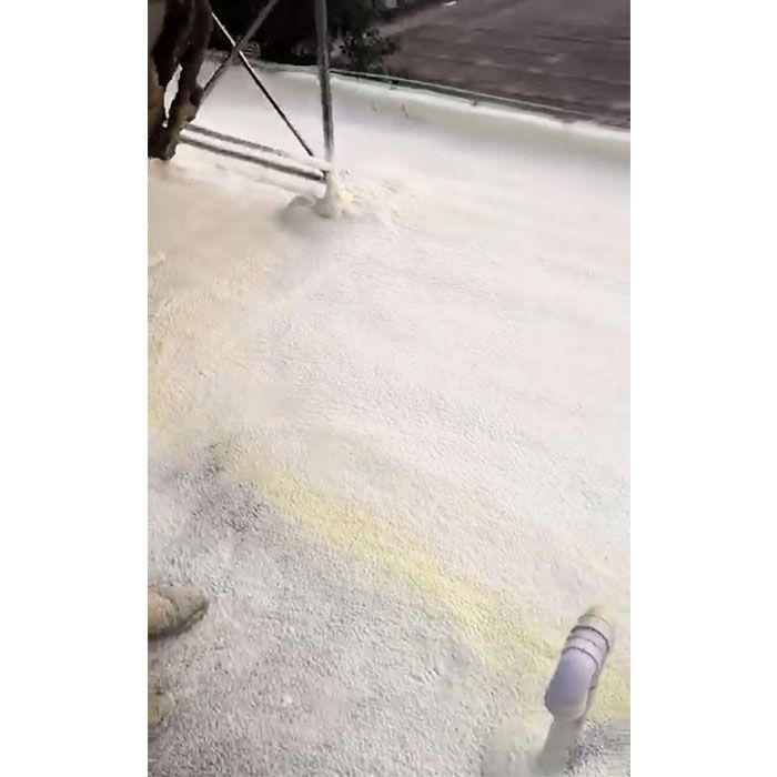 南京保温材料-保温防水一体化-瑞鑫祥保温材料