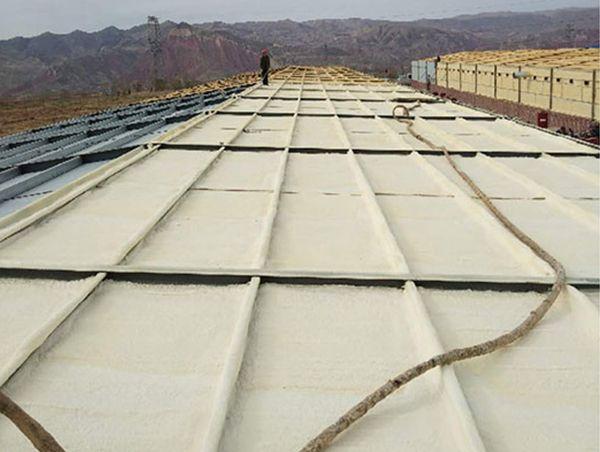 南京保温材料-屋顶保温防水一体-弘光吉业保温材料