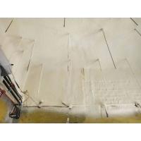 聚氨酯保溫-聚氨酯噴涂-南京弘光吉業保溫材料