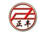 河北川丰丝网制品有限公司