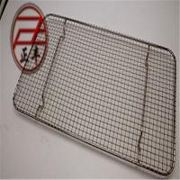 不銹鋼網片A湯陰不銹鋼網片A不銹鋼網片供應價格