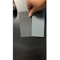 电梯按钮不锈钢盲文字加工 不锈钢盲文批发