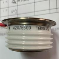 ZFCH可控硅晶閘管ZP300A600V