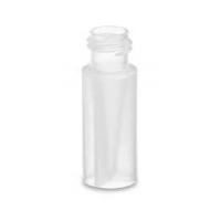 沃特世聚丙烯样品瓶