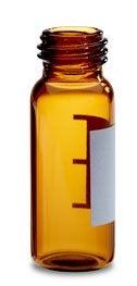 沃特世样品瓶
