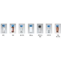 waters系列樣品瓶