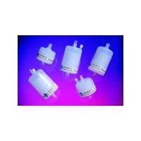 Polycap TF有機溶劑、高抗性 囊式過濾器