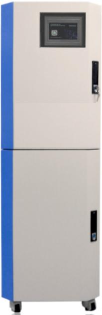 WTF3000-L在线硬度分析仪