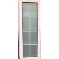 南京门窗-南京盛发实木门