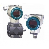 水头差压变送器V6DP9E