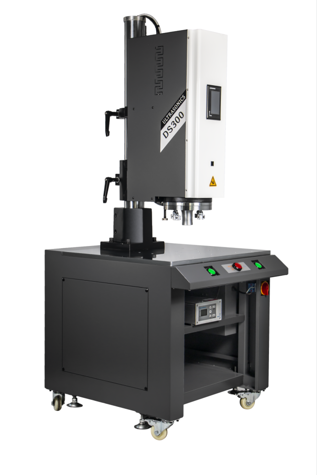 超声波15K4200W焊接机