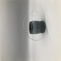 广东旭鹏玻璃为您推荐灯具玻璃,玻璃透光板