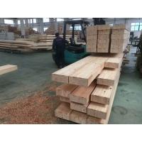 批發膠合木 彎曲梁柱膠合木 大型膠合木
