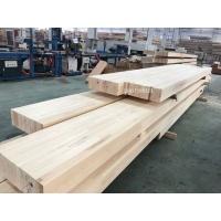 结构胶合木 胶合木木屋 胶合木价格 胶合木定制