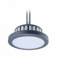 正品飞利浦BY228P LED天棚灯60W100W200W瓦