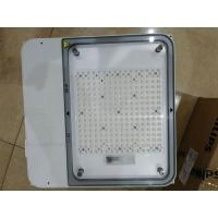飞利浦MINI500 G2 LED油站灯90W140W罩棚灯