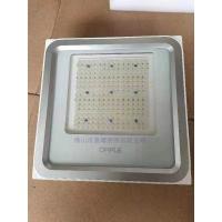 欧普照明120W LED油站灯图片参数价格