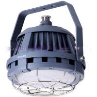 飞利浦BY950P 30W50W隔爆型LED平台灯防爆工矿灯