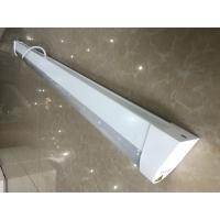 飞利浦LED泪滴型洁净室灯具CR388C洁净支架灯