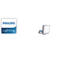 飞利浦BVP680大功率LED体育场馆投光灯高杆灯