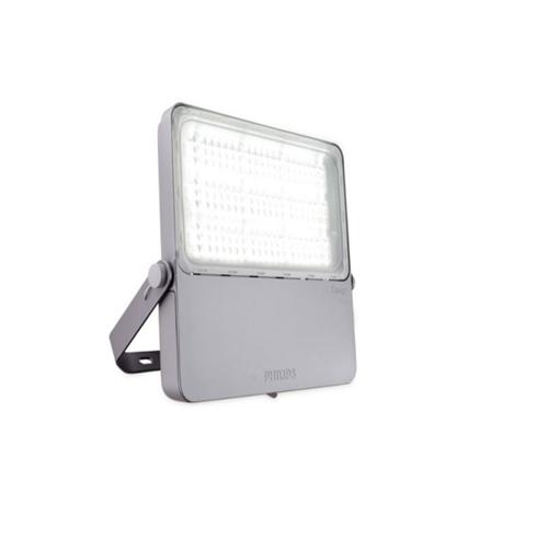 飞利浦新品上市Tango G4 LED泛光灯投光灯