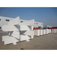 ALC板材轻质隔墙板加气板材加气混凝土板材