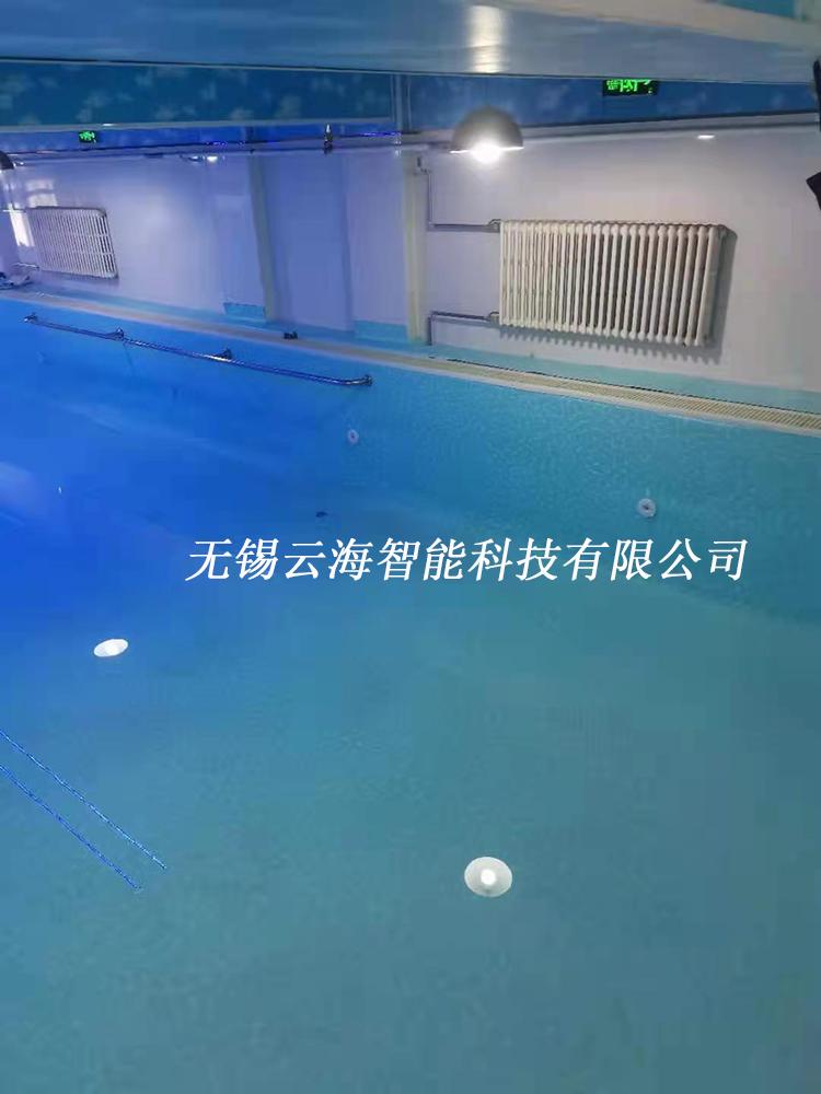 钢结构游泳池 婴儿洗澡池 恒温水育池 不锈钢拼接