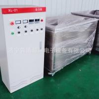超声波汽车缸体、散热器及零部件清洗机