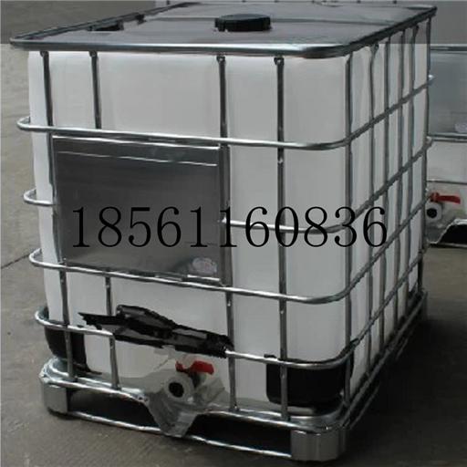 1000升塑料桶 方桶IBC1立方桶IBC食品桶IBC化工