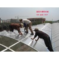 山東陽光板-雨棚陽光板-臨沂PC陽光板直銷