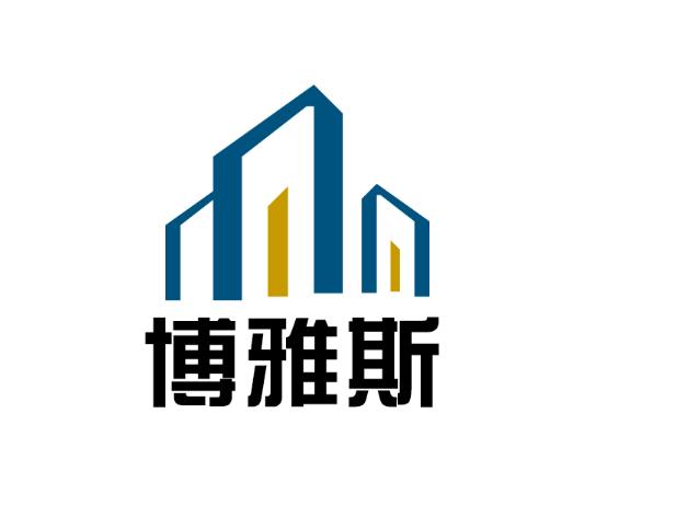 南京博雅斯木业有限公司