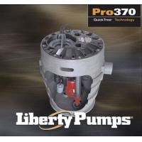 利佰特污水提升器pro370別墅地下室排污 污水提升
