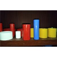 涂塑穿线管 /涂塑复合钢管经久耐用-山东宝炬管业